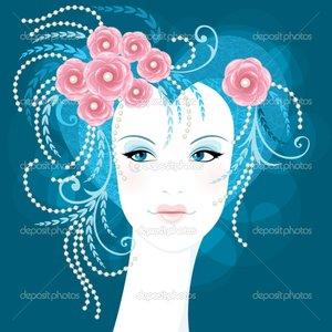 pearljammed's avatar