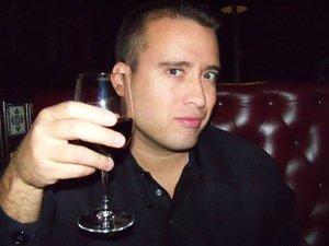 Devlinwestbrook's avatar