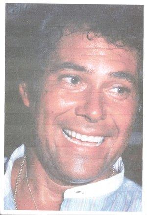 Brentbee's avatar