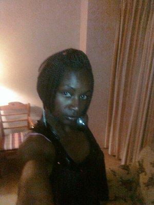1sheltonlj's avatar