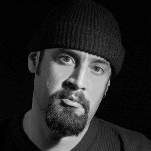 Mauro_Aragon's avatar