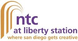 NTCatLibertyStation's avatar