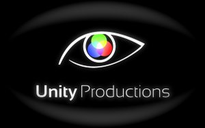 UnityProductions's avatar
