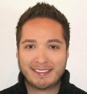 cmgomez79's avatar