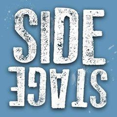SidestageImprov's avatar