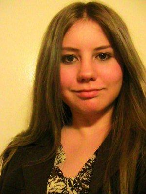 acwhelan's avatar