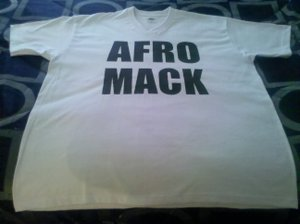 afromack34's avatar