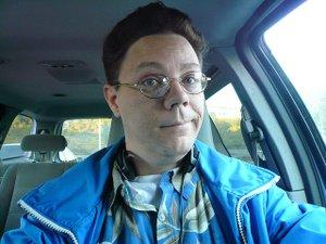 sdcharley's avatar