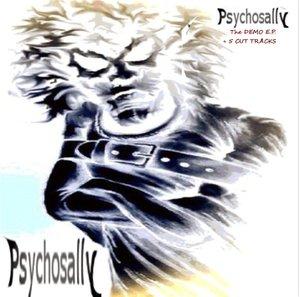 psychosally's avatar