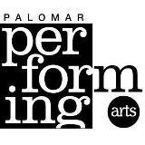 PalomarPerforms's avatar