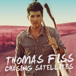 thomasfiss's avatar