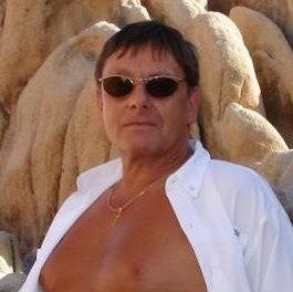 robertchartier's avatar