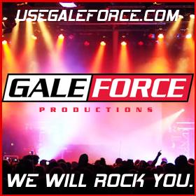 ob_gforce's avatar