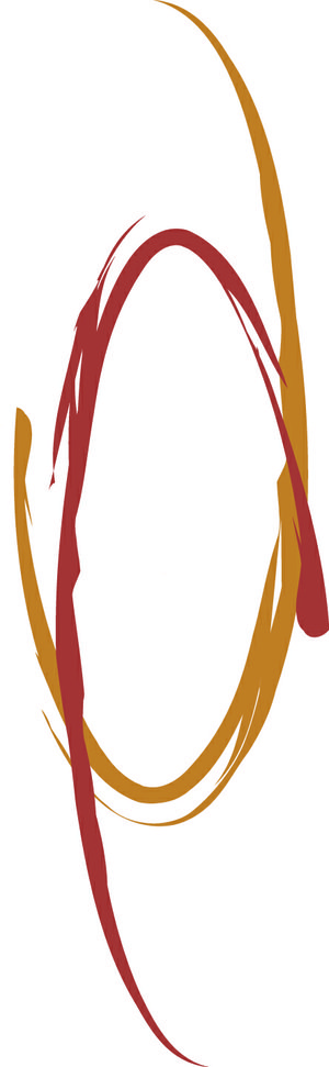 artcouncil's avatar