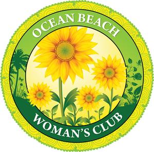 OBWomansClub's avatar