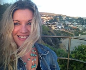 Lisa_Burrell's avatar