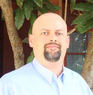 homersapien619's avatar