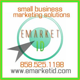 EMarketID's avatar