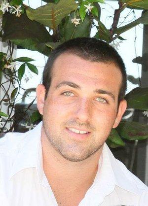 ekessler1's avatar