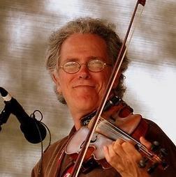 fiddlertom's avatar