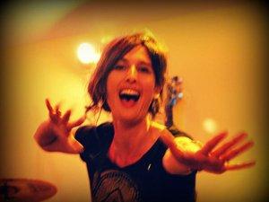 KellyCook's avatar