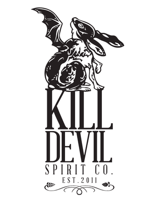 KillDevilSpiritCo's avatar