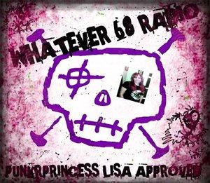 Lisa_PP's avatar