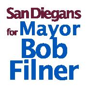 SanDiegansForMayorBobFilner's avatar