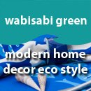 wabisabigreen's avatar
