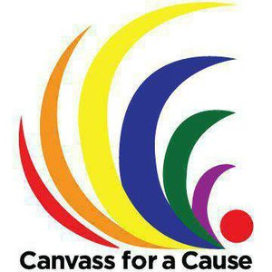 canvassforacause's avatar