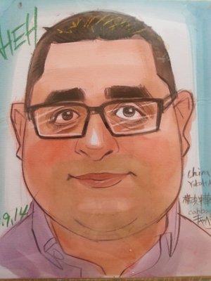 samehmagd's avatar