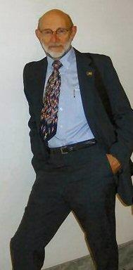 JimBaross's avatar