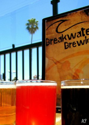 Breakwaterbrewery's avatar