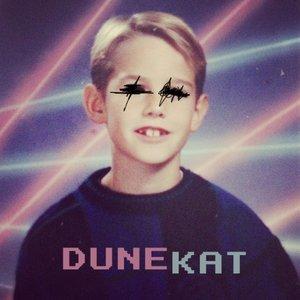 Dunekat's avatar