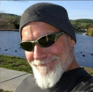 okpage58's avatar