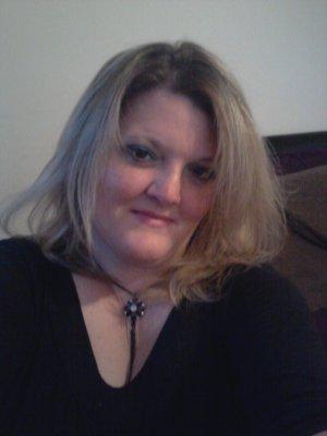 rbutner76's avatar