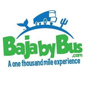 BajaByBus's avatar