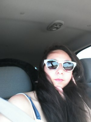 KarenMayHawley's avatar