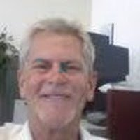 Rick_P's avatar