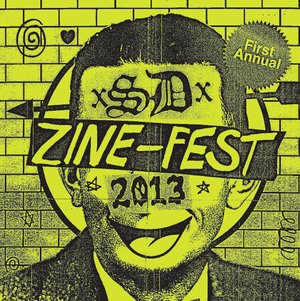 sdzinefest's avatar