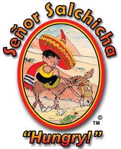 senorsalchicha's avatar