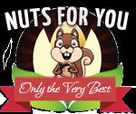 nutsforyou's avatar