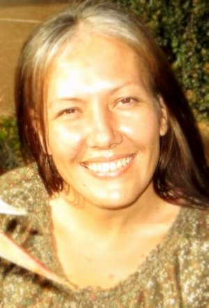 WandaVoight's avatar