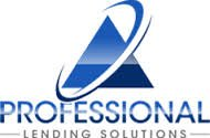 professionallendingsolutions's avatar