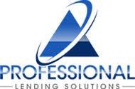 professionallendingsolutions's avatar