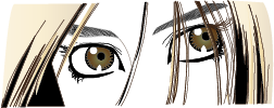 rubbermaid's avatar