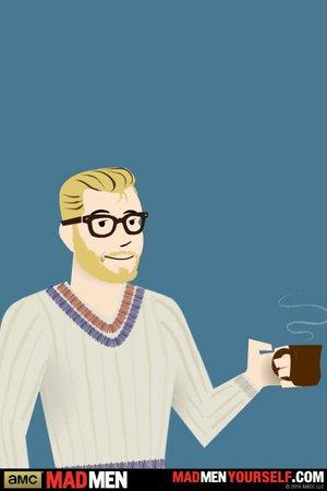 Willace's avatar