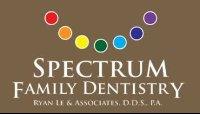 spectrumfamily's avatar
