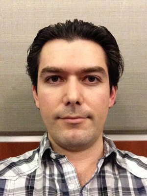 alansilvamusic's avatar