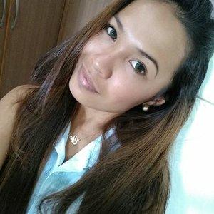 MissChristy's avatar